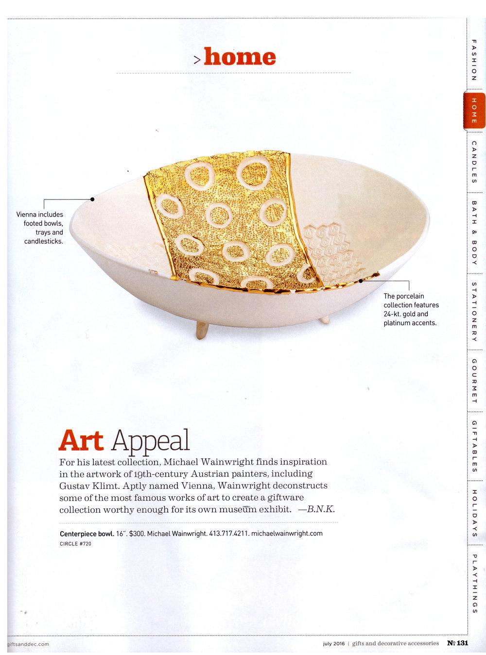 Gifts & Dec Vienna bowl.jpg