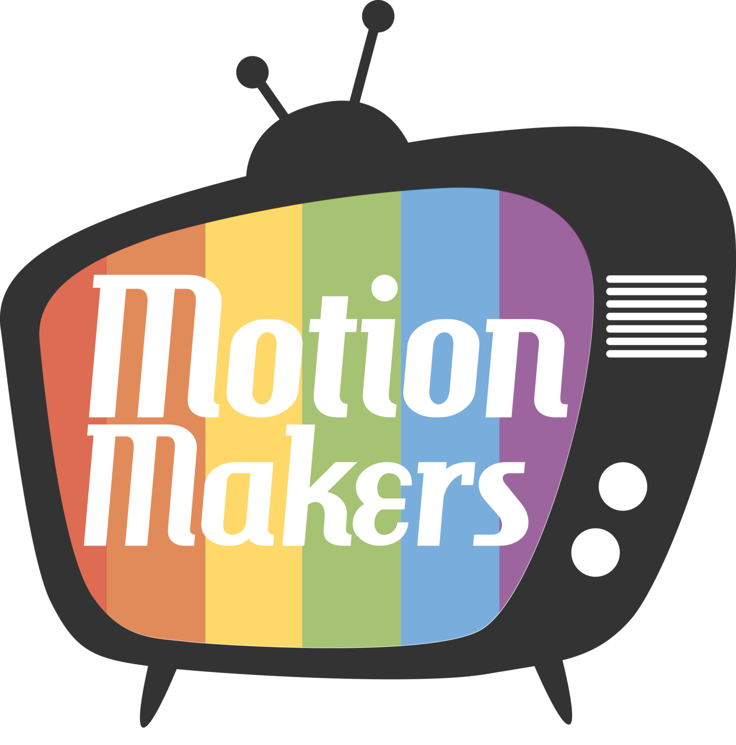 MotionMaker Productions