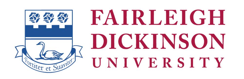 Fairleigh-Dickinson-University-Logo.png