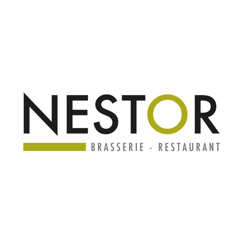 brasserie-nestor-social-ctrl