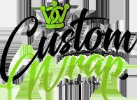 custom-wrap-company-social-ctrl