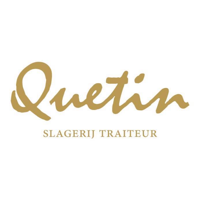 quetin-social-ctrl