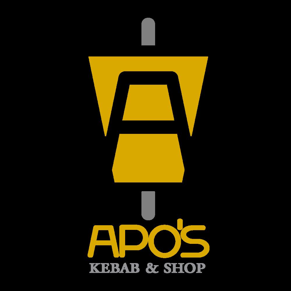 apo-kebab-social-ctrl