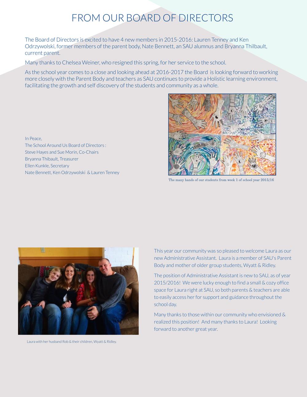 SAU 2016 Annual Newsletter digital (2)-11.jpg