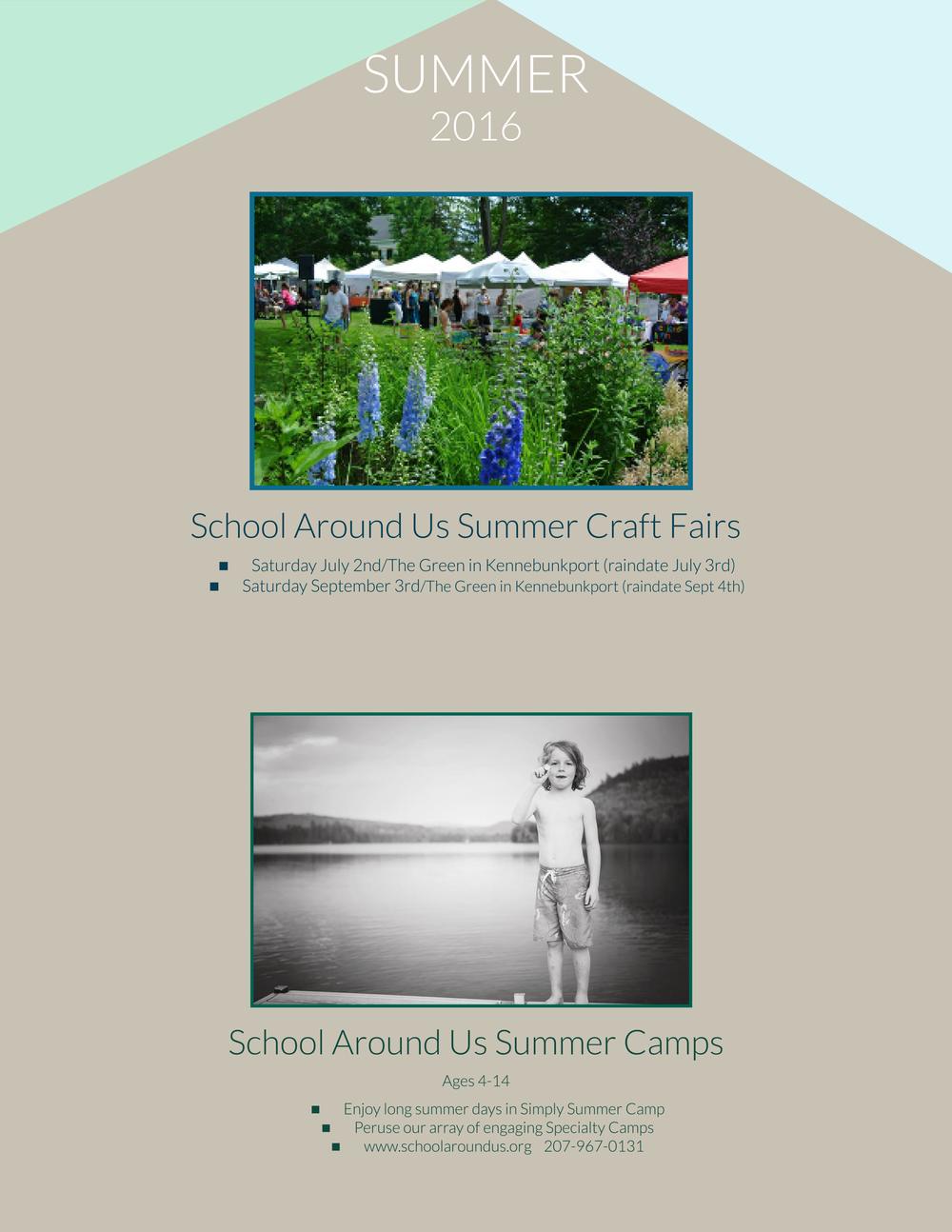 SAU 2016 Annual Newsletter digital (2)-7.jpg