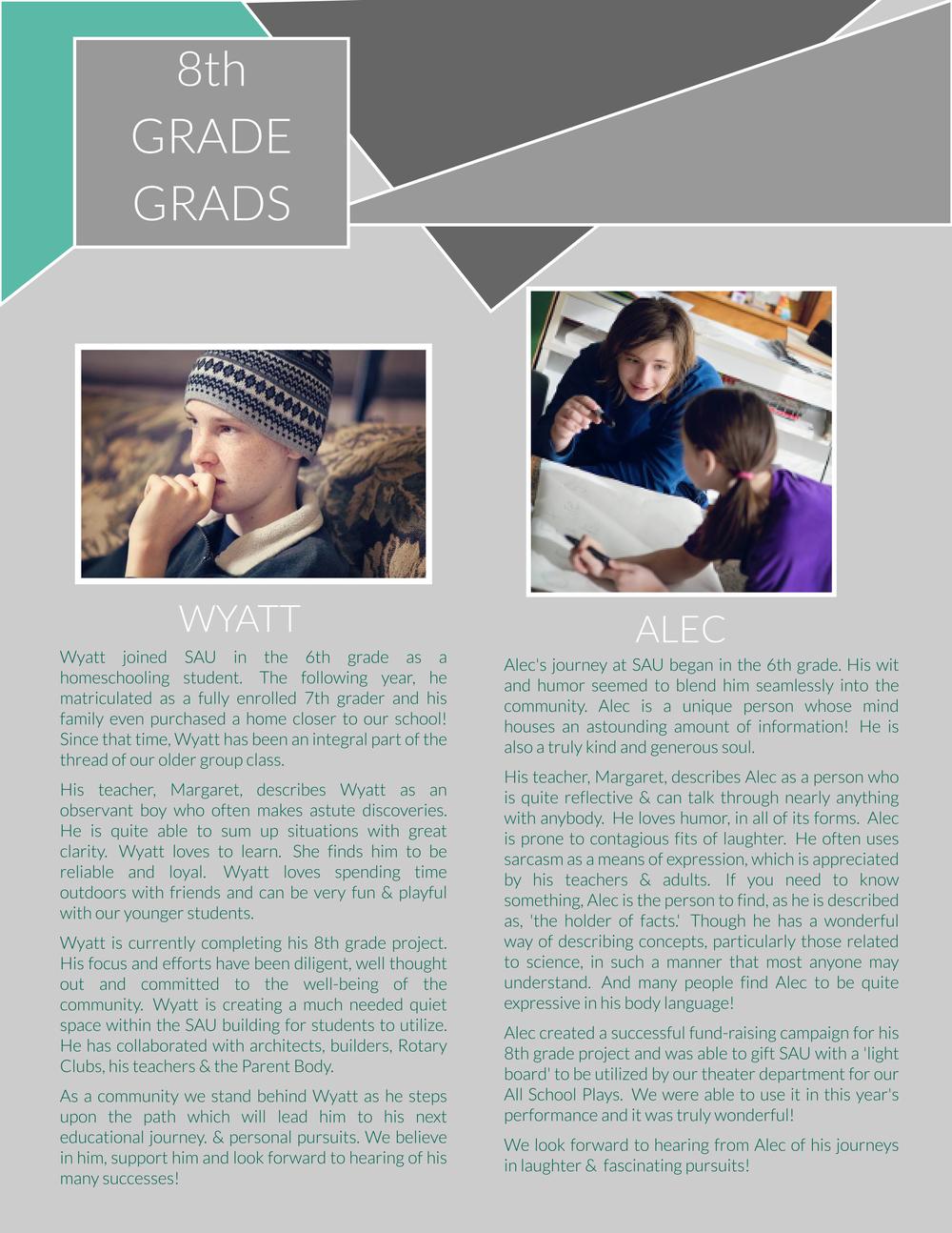 SAU 2016 Annual Newsletter digital (2)-6.jpg