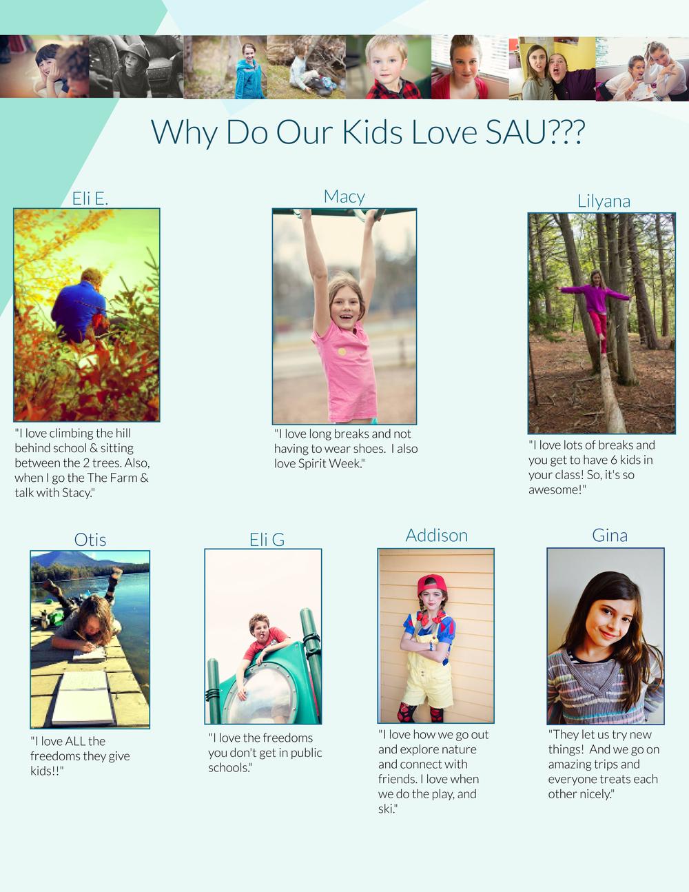 SAU 2016 Annual Newsletter digital (2)-5.jpg