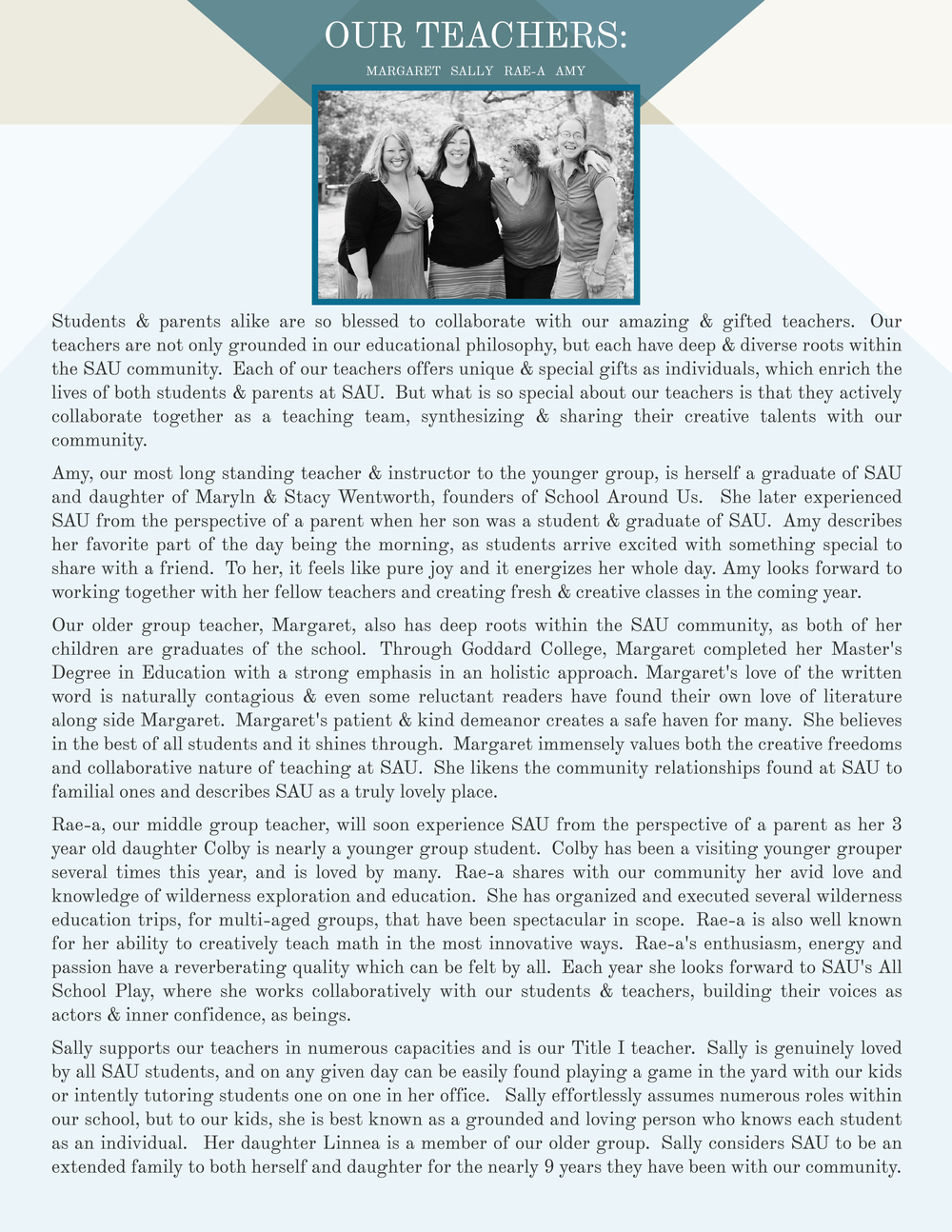 SAU 2016 Annual Newsletter digital (2)-2.jpg