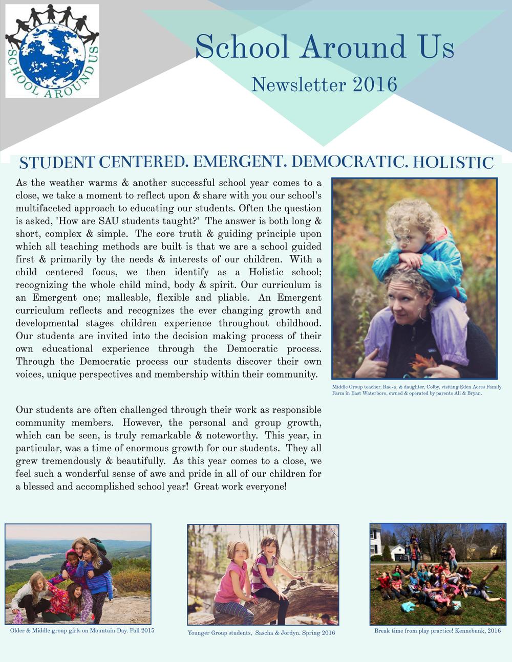 SAU 2016 Annual Newsletter digital (2)-1.jpg