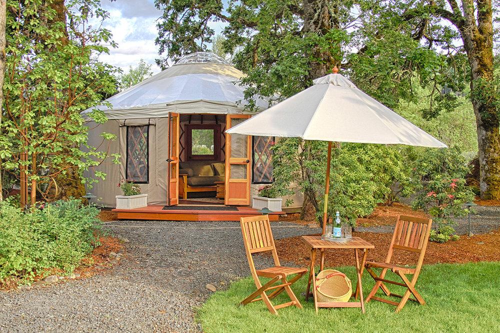 20-Pacific-Yurt-Exterior.jpg