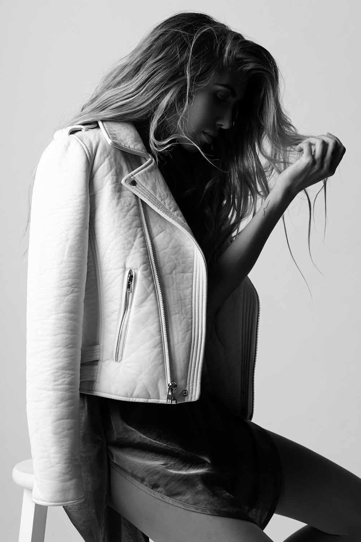 Stylist: Laynie Rouch