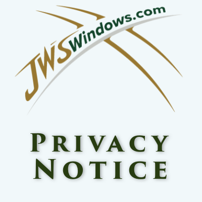 Privacy Notice Button.png