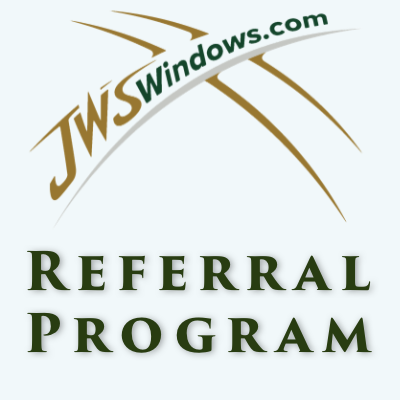Referral Program Button.png
