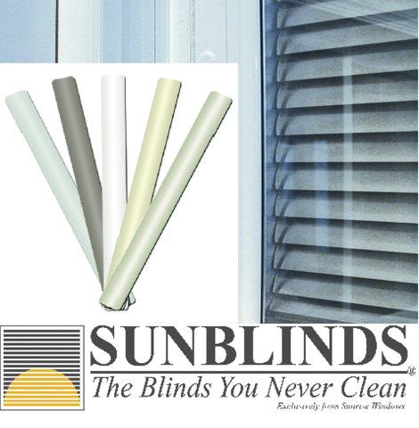 sunblinds