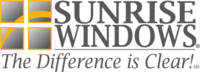 Sunrise logo color 2006