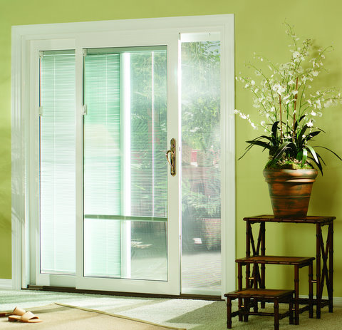 Sliding PD with blinds-open-pg18 - Copy