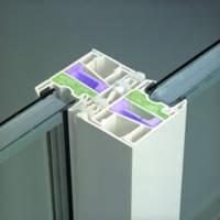 fiber core cutaway-pg12