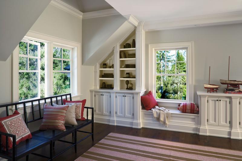 window-casement-double-hung-auralast-white.800x600f