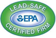 What You Should Know About Lead