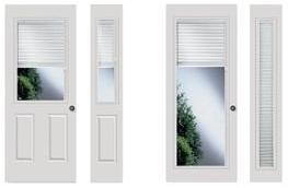 Blinds-Between-The-Panes — JWS Windows & Doors