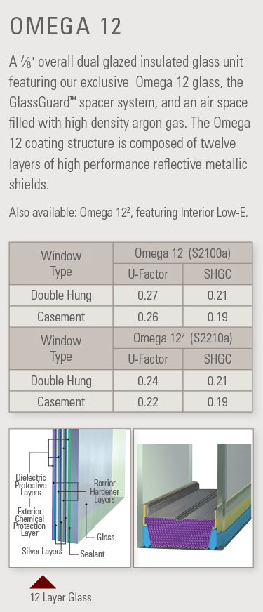 Vanguard-Omega-12-Description.jpg