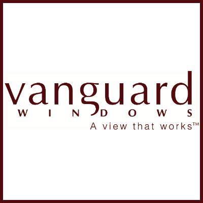 VANGUARD SERIES