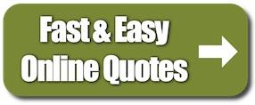 Get+My+Quote+Button2.jpg