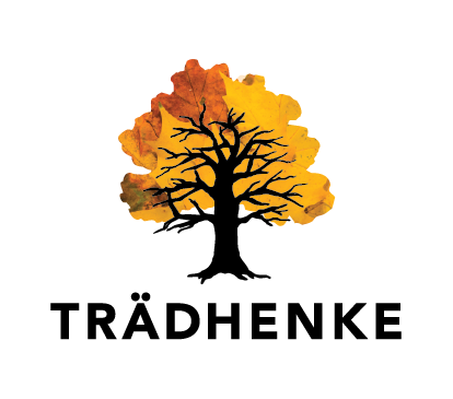 webb_logo_leaf_orange_tajt_beskuren.png