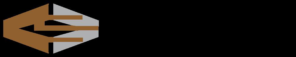 AVCI Logo Horizontal