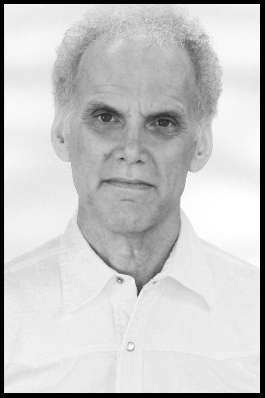 Neal B. Eichler