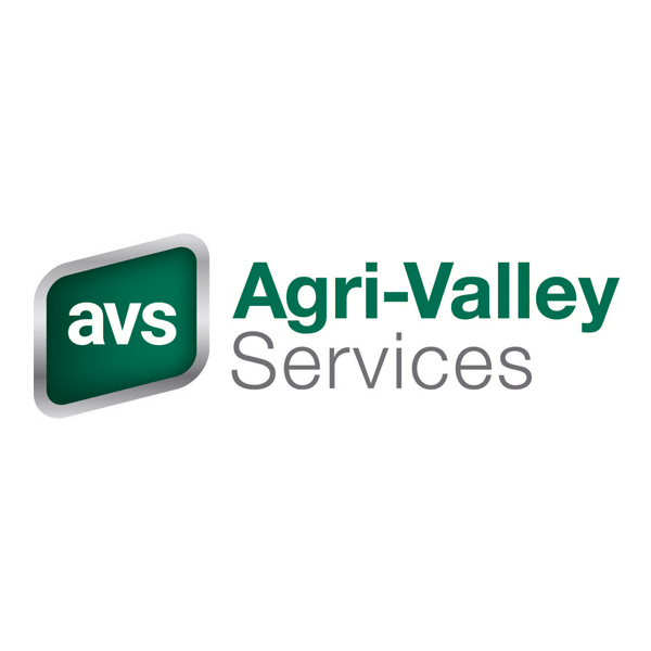 Agri-Valley Services Logo