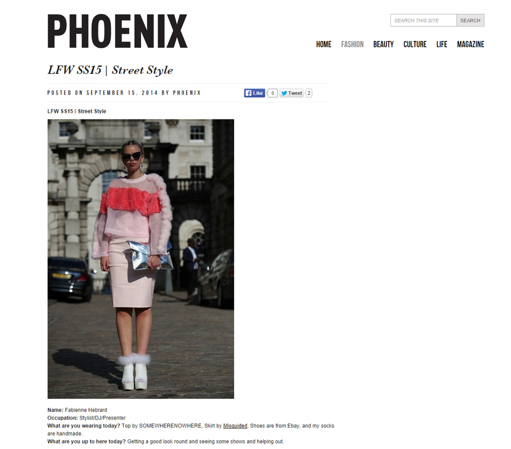 phoenix-magazine-features-fabienne-sep-2014.jpg