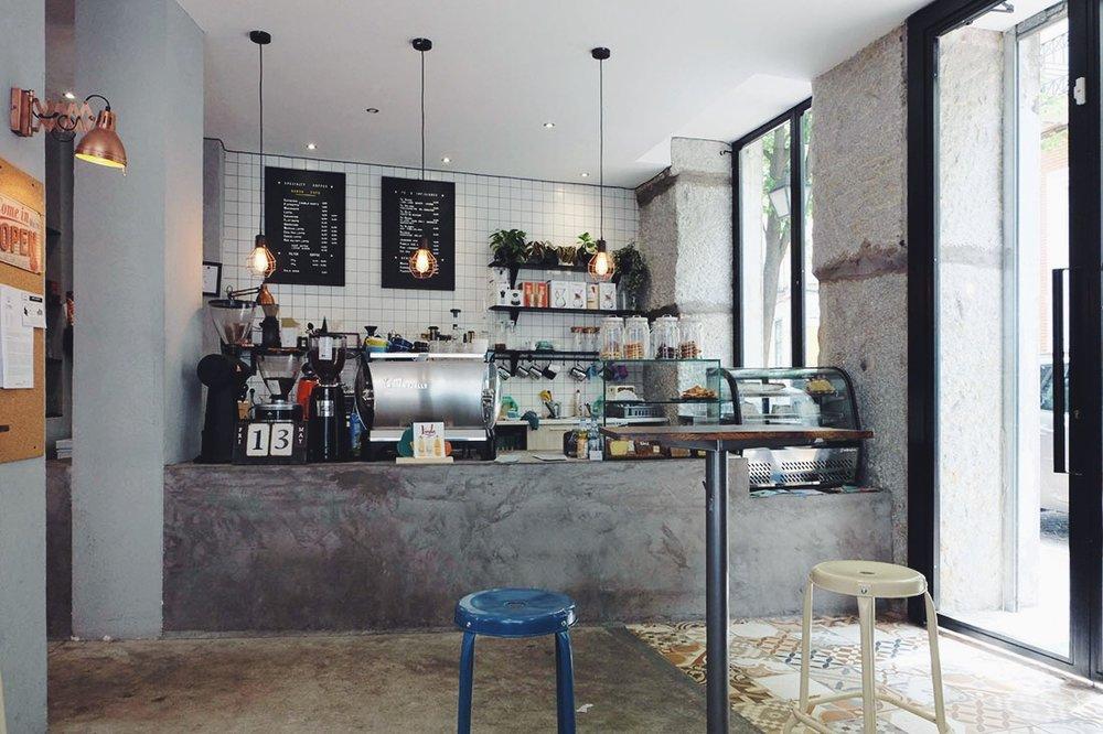 Hanso Café / www.lacrememagazine.comIMG_1150.JPG
