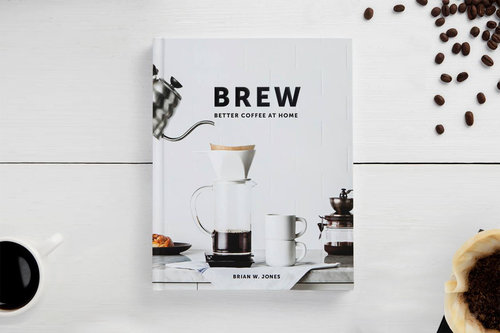 BREW+BETTER+COFFEE+AT+HOME.jpg