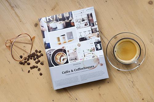 BRAND+LIFE+-+CAFÉS+&+COFFEEHOUSES.jpg
