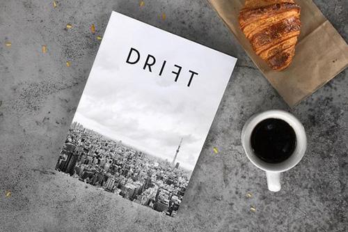 DRIFT+MAGAZINE+-+2+ISSUES.jpg