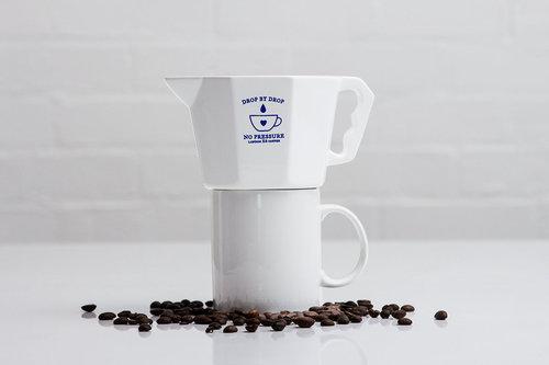 NO+PRESSURE+COFFEE+DRIPPER.jpg