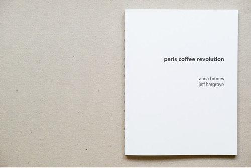PARIS+COFFEE+REVOLUTION.jpg