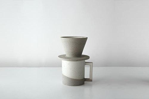 TENSHI+COFFEE+DRIPPER.jpg