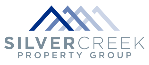 Silver Creek Property Group
