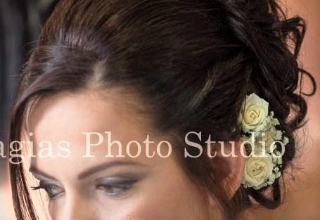 Fragias_photo_Studio_209_of_1679_QWE.jpg