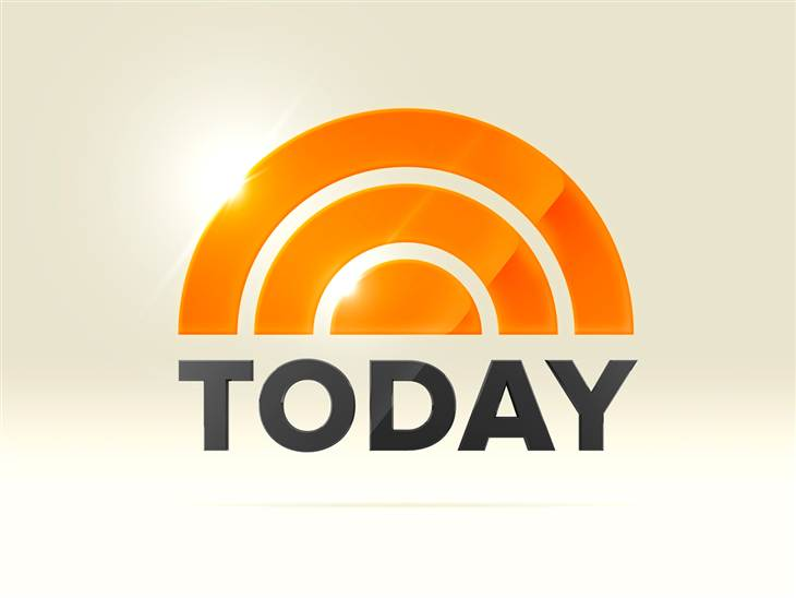 Today Show logo.jpg