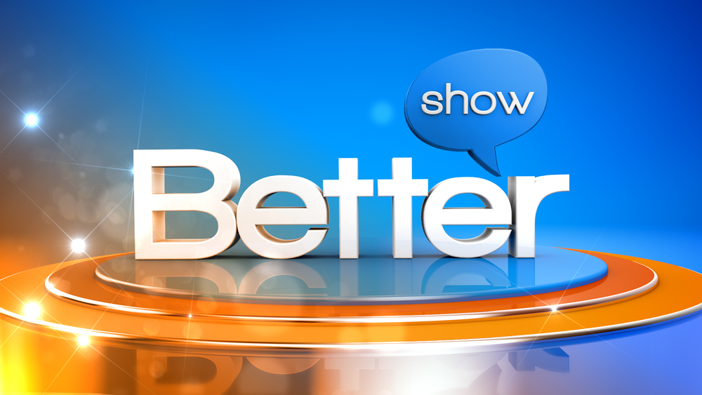 The_Better_Show_Logo.jpg