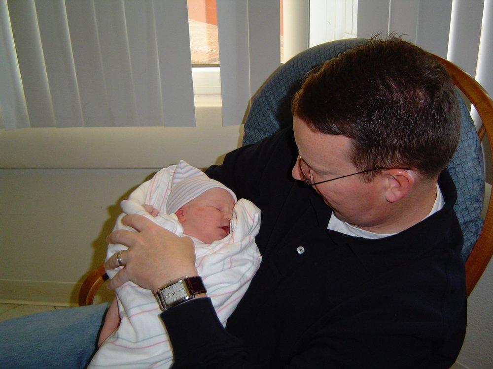Caleb at Hospital 001 (1).jpg