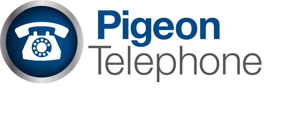 PigeonTelephone_logo.png