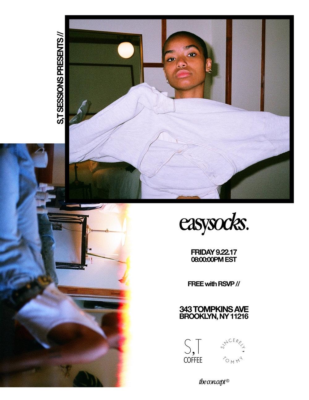 EASY AT ST INVITE FINAL.jpg