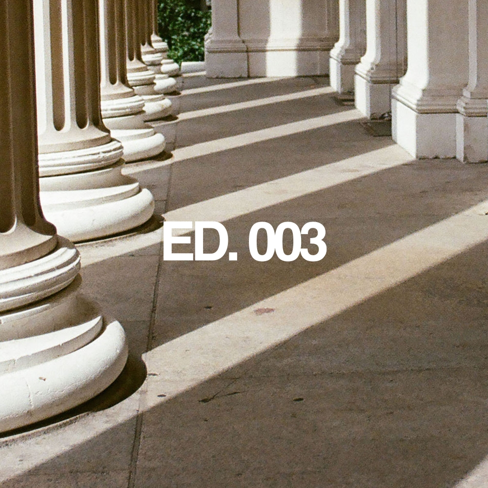 ED.003 3.jpg
