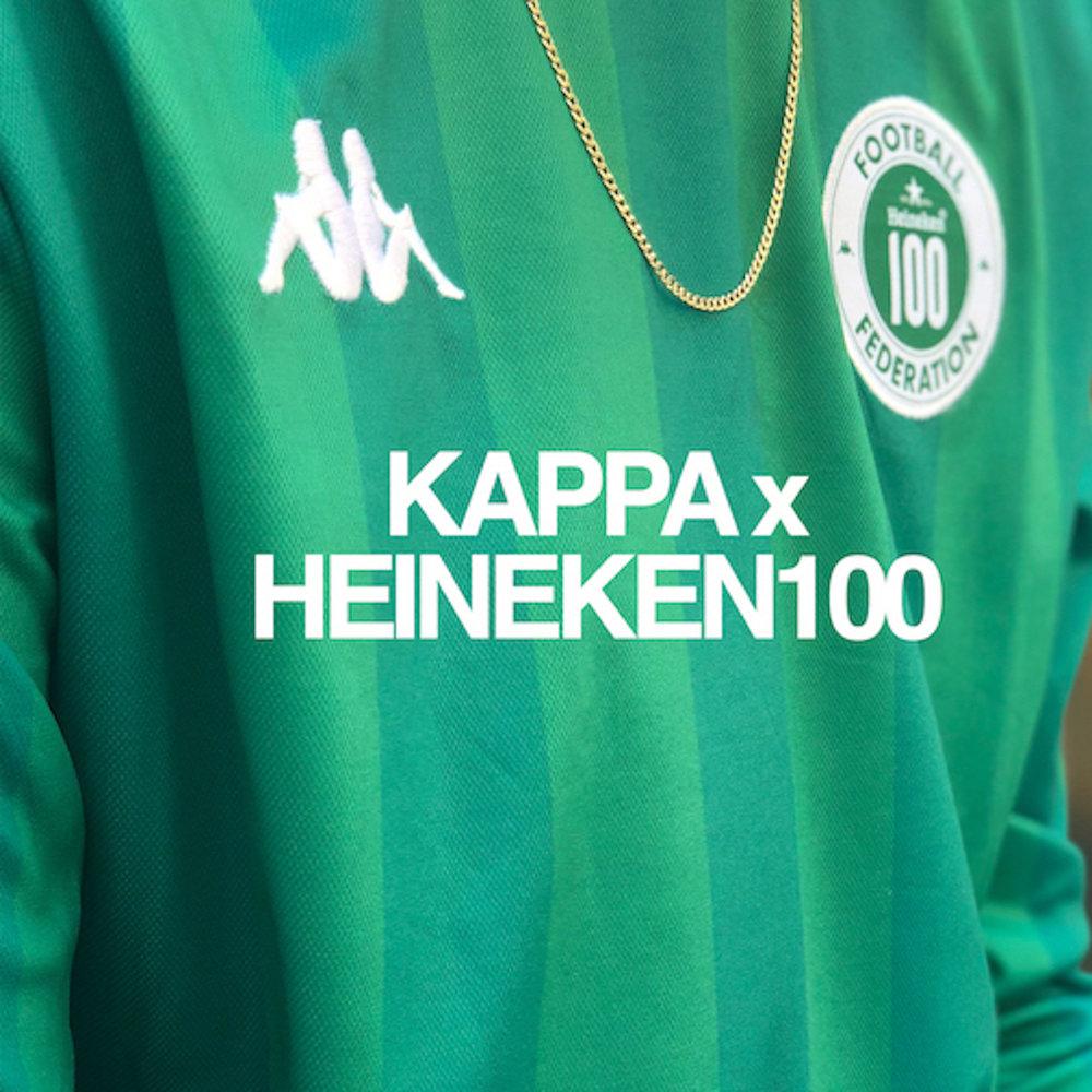 HEINEKEN100 X KAPPA BUTTON.jpg