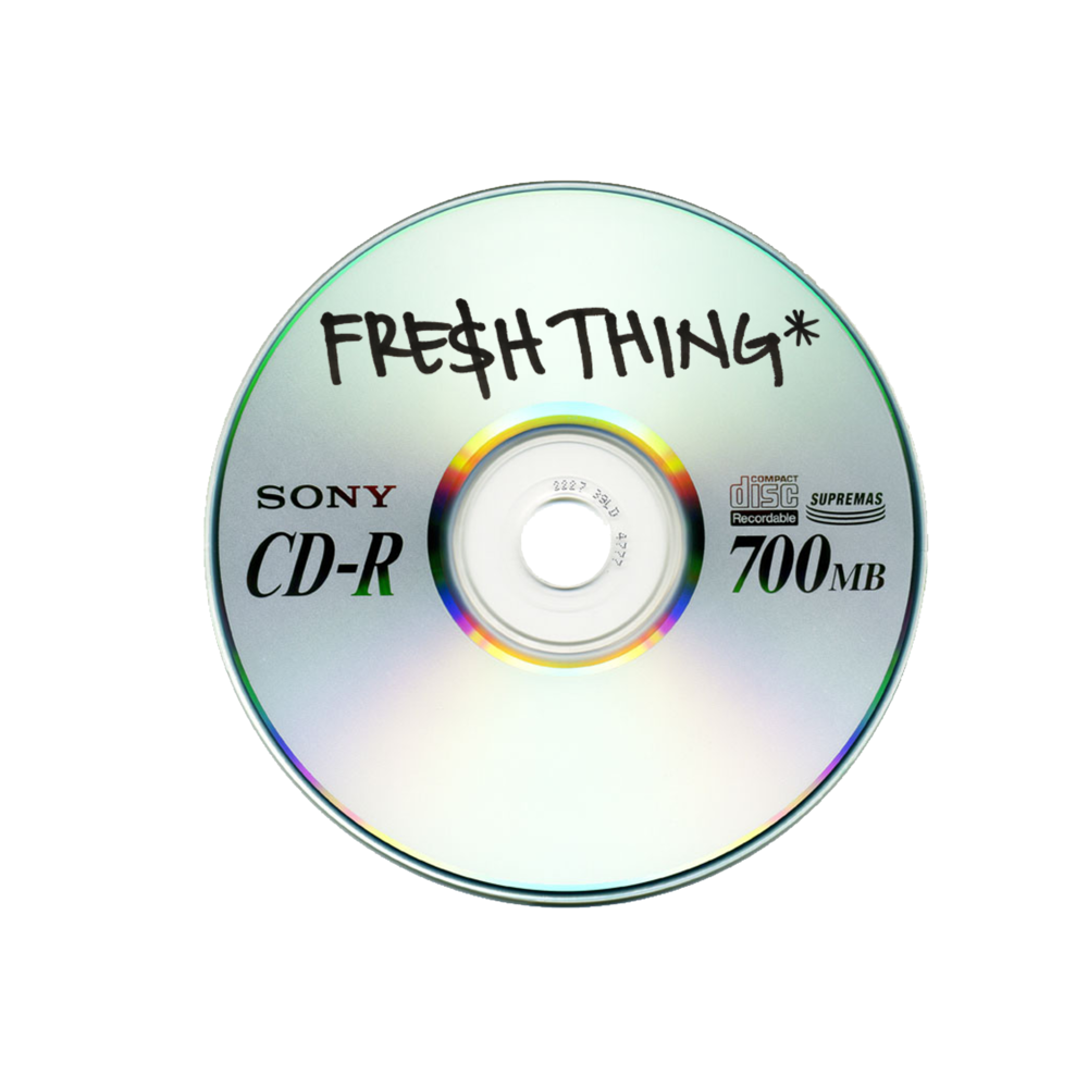 FRESH THING DISC.png