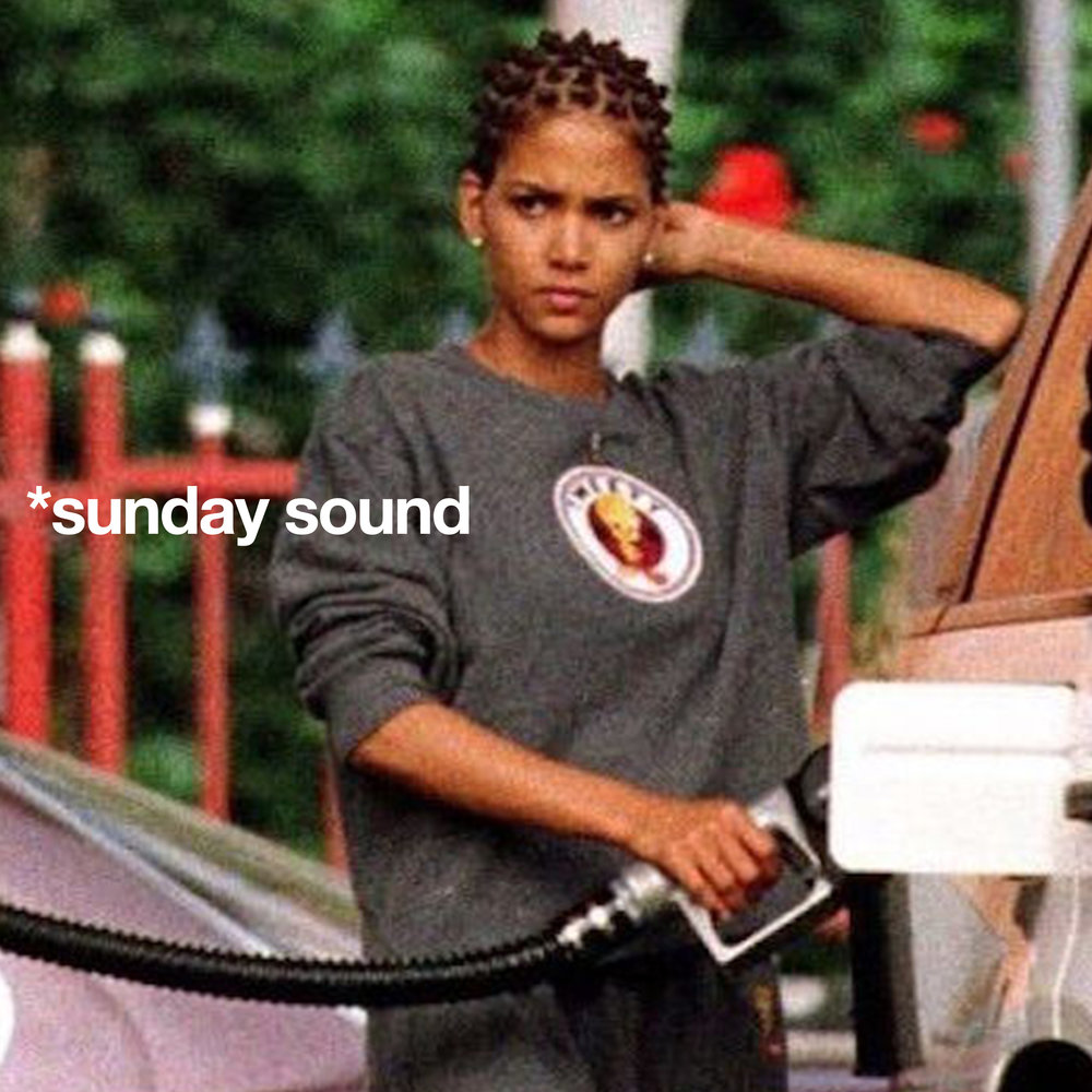 SUNDAY SOUND1.jpg